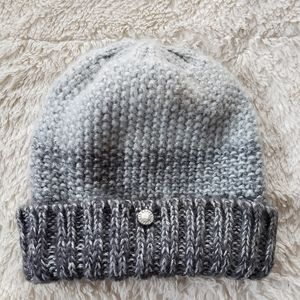 ❄❄ Express Winter Hat ❄❄